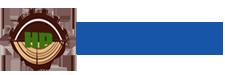 Chuyên Bán Cừ Tràm, Cừ Bạch Đàn Giá Rẻ Tại TPHCM