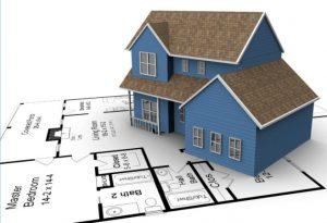 Hướng dẫn cách tính chi phí xây nhà trọn gói rất hữu ích !